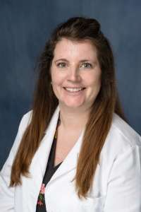 Janelle Wilkinson, MD
