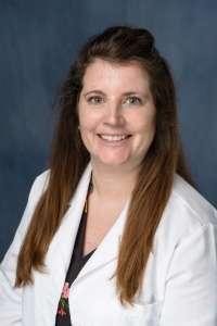 Janelle Wilkinson, MD